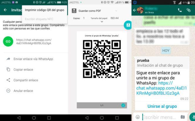 ¿Son realmente seguras las aplicaciones con sistemas de cifrado como WhatsApp?