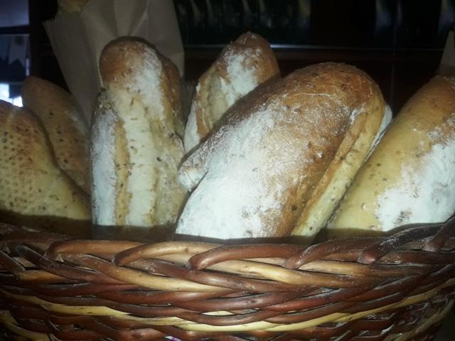 La harina aumentó un 70% desde inicio de año y advierten que es inminente la suba del pan en Posadas