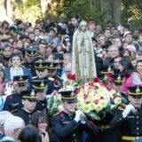 Los obispos del país invitan a un tiempo intenso de oración por la vida