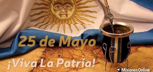 25 de Mayo: cada detalle de por qué se celebra esta fecha en la Argentina
