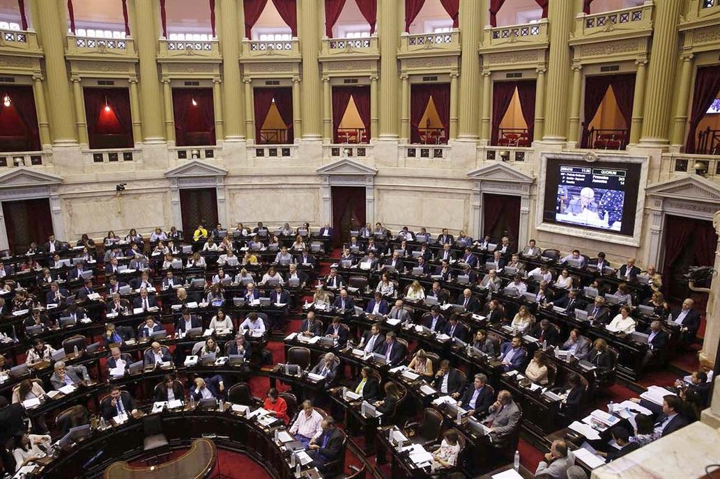 Aumento de Tarifas: aseguran que el Peronismo Federal analiza eliminar la baja del IVA del dictamen opositor