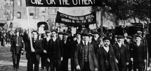¿Por qué se conmemora hoy el Día del Trabajador?