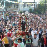 Este sábado se realizará la festividad del Corpus Christi 2018
