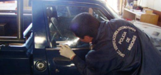 Compra de autos usados: reiteran la importancia de verificar el vehículo con la Policía