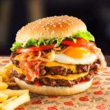 """Tras una ola de denuncias, Burger King tuvo que retirar un aviso por """"racista"""""""