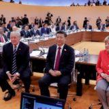 Donald Trump sugiere que podría postergarse la cumbre con el líder norcoreano