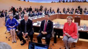 EE.UU. y China alcanzan un acuerdo de mínimos que aleja la guerra comercial