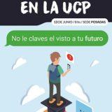La UCP rubricó convenio de cooperación con la asociación de mujeres de la Argentina