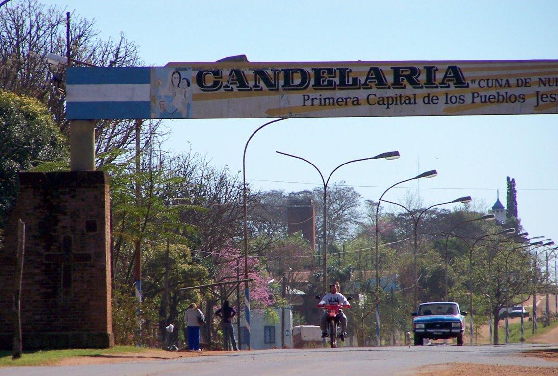 Violaciones en Candelaria: liberaron por falta de pruebas al único detenido que había