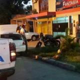 La mujer que mató a sus hijos en Tucumán no tiene ningún problema psicológico