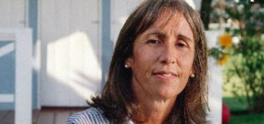 A 16 años del asesinato de María Marta García Belsunce, hallaron nuevos rastros de ADN en la escena del crimen