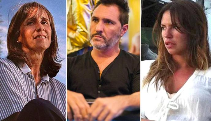 Caso García Belsunce: quiénes son los sospechosos citados para cotejar el nuevo ADN