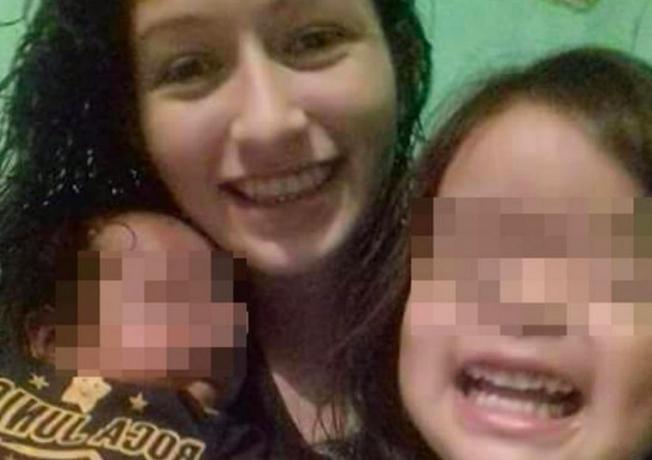 El acusado por el doble infanticidio en Tucumán demostró que estuvo en una fiesta