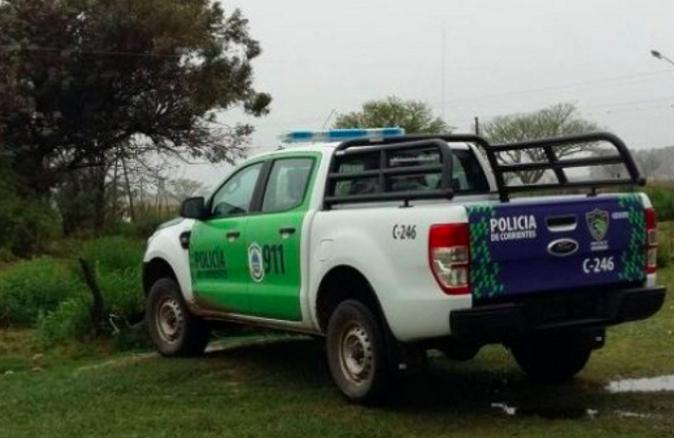Corrientes: Hallaron a una mujer fallecida en su vivienda, se intoxicó inhalando monóxido de carbono