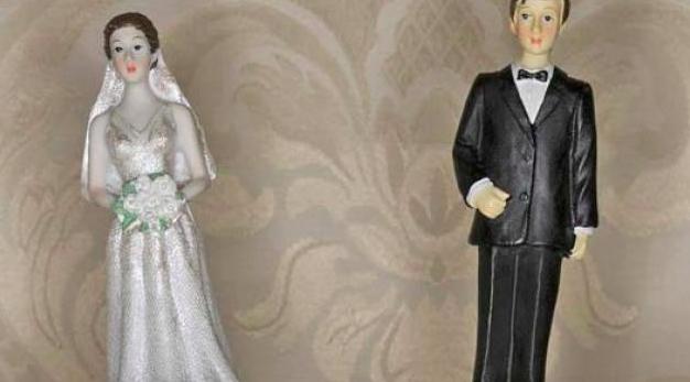 Se casó con su novio virtual y pasó del amor al terror: «Ahora que estamos casados me vas a conocer»