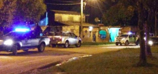 Corrientes: Joven apuñaló a su hermano tras una fuerte discusión familiar