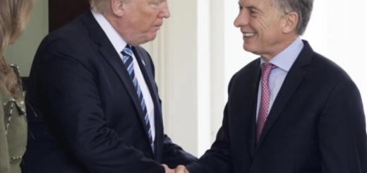 Acuerdo entre Argentina y Estados Unidos por el acero y el aluminio