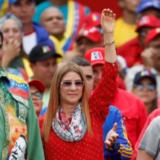 Venezuela va a elecciones con Maduro como favorito pese a la profunda crisis