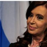 Macri les pidió a los senadores del PJ que no voten el proyecto para retrotraer tarifas
