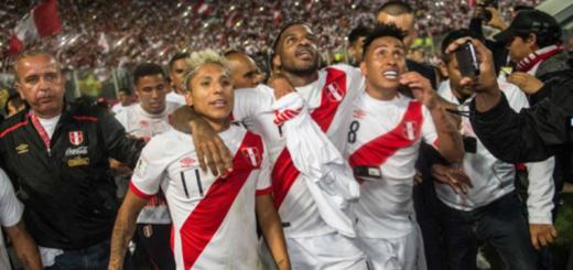 #Mundial2018: Perú se despide de su gente frente a Escocia
