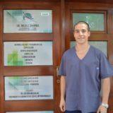 Conocé cada uno de los servicios del Centro de especialidades Kinésicas y Médicas: ahora en la Costanera de Posadas