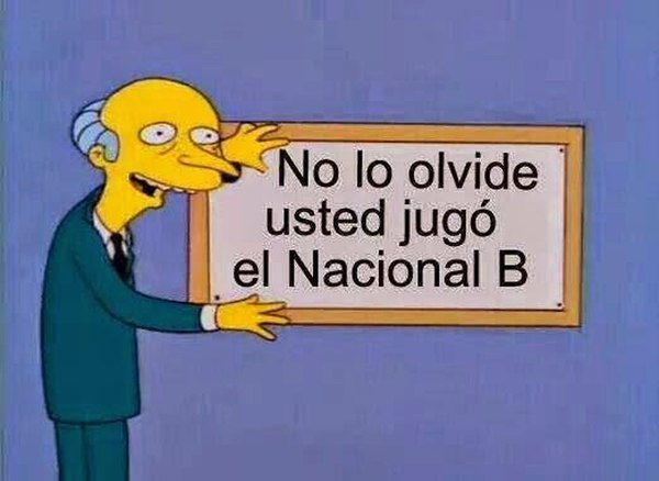 Los mejores memes, con dedicatoria para River, que dejó el nuevo título de Boca