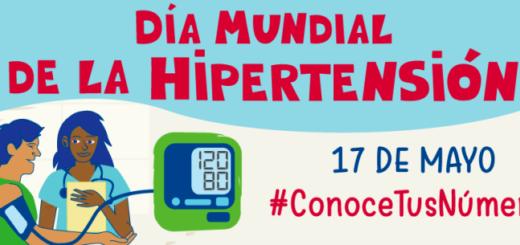 Día Mundial de la Hipertensión Arterial: ¿Cómo prevenirla desde la alimentación?