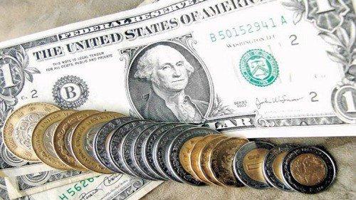 El dólar se vende a 30 pesos en Posadas