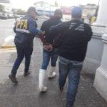Sigue en Eldorado el juicio al joven acusado de violar a una chica aprovechándose de su borrachera