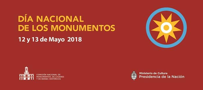 """El Museo Cambas presenta las Muestras: """"Misiones"""" y «Hombre y el trabajo en los tiempos antiguos» del Arquitecto Carlos Moreno"""