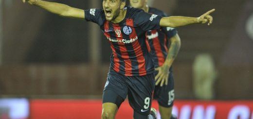 San Lorenzo pidió no jugar más de noche por cuestiones de seguridad