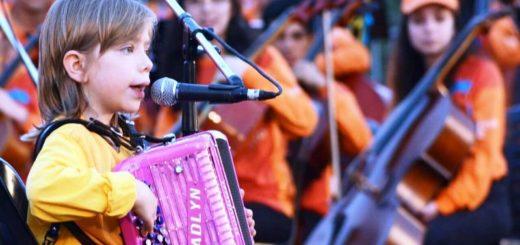 Iguazú en Concierto: la maravillosa experiencia musical que Misiones ofrece al mundo