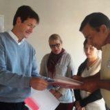 Misiones: presentarán fundamentos para sancionar la adhesión de a la Ley Nacional de Autismo