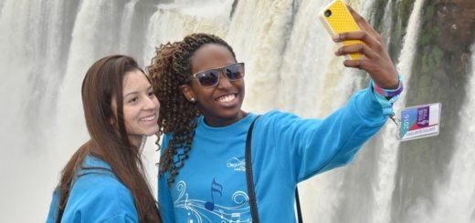 Fin de semana largo: en Puerto Iguazú la reserva hotelera ya supera el 80 por ciento