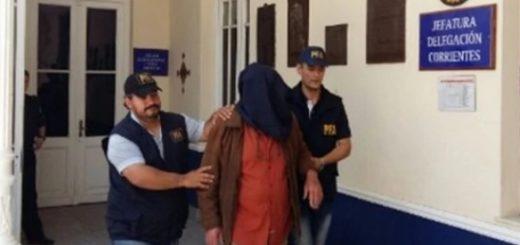 Ituzaingó, Corrientes: condenaron al dueño de un prostíbulo a 8 años de prisión por trata de personas agravada