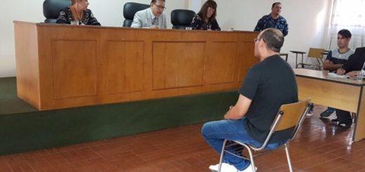 En Eldorado absolvieron al joven acusado de violar a una chica aprovechándose de su borrachera