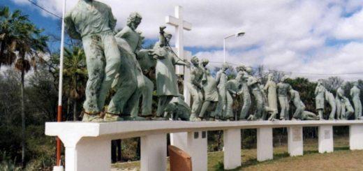 """Chaco: se fijó la fecha de inicio del tercer juicio por la """"Masacre de Margarita Belén"""""""