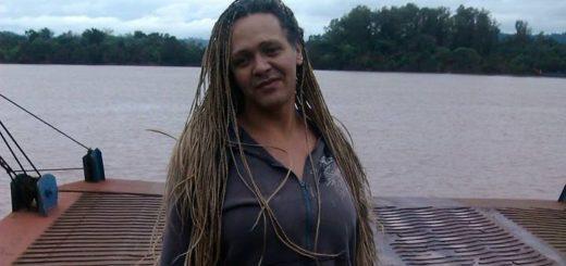 El STJ dejó firme la elevación a juicio de la causa por abuso sexual que tiene a Mayra como imputada