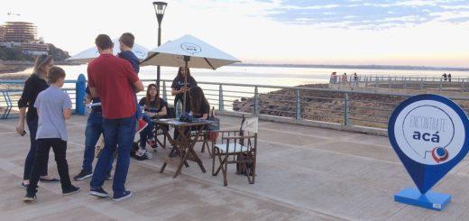 El turismo dejó más de 5 millones de pesos durante el fin de semana largo en Posadas