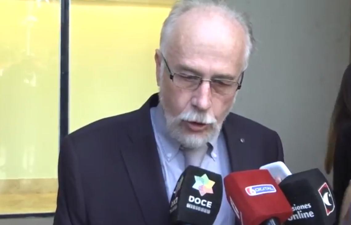 Aicheler ratificó que Misiones «es la segunda provincia con menor cantidad de carga de impuestos» en las tarifas