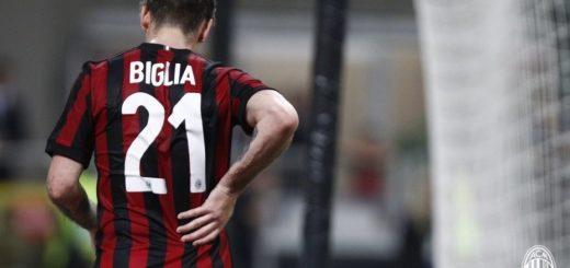 Alivio de selección: Lucas Biglia le confirmó al cuerpo técnico que solo sufrió un golpe y estará de reposo por tres días