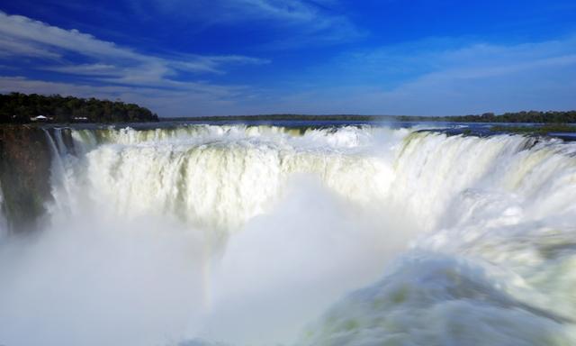 Este fin de semana, el gasto turístico en Misiones superó los 52 millones de pesos