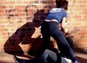 Peleas de estudiantes: qué hacer para que la violencia no gane la pulseada