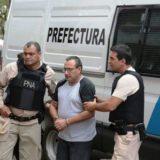 """Arrestaron a 4 jóvenes """"cobradores de peaje"""" en Posadas"""