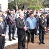 Passalacqua recibió a representante del Banco Nación que incorporará sucursales en Posadas y el interior