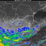 Anticipan tiempo inestable hasta el jueves y la llegada del frío desde el viernes