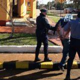 Secuestraron mercadería de contrabando por más de 550 mil pesos y vehículos en Megaoperativo Coatí