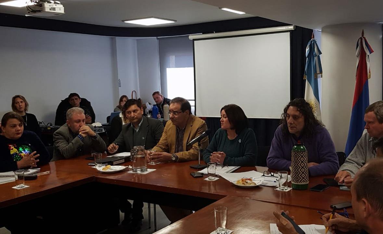 Tabaco: Preocupación por los retrasos en la transferencia del FET