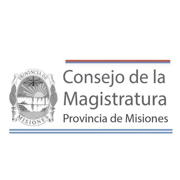 Podrán presentar Objeción Ciudadana a los postulantes para cubrir la vacante de Vocal de Cámara de Apelaciones en lo Laboral de Posadas