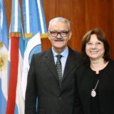 El doctor en derecho Álvarez Echagüe considera inservible la Ley Penal Tributaria